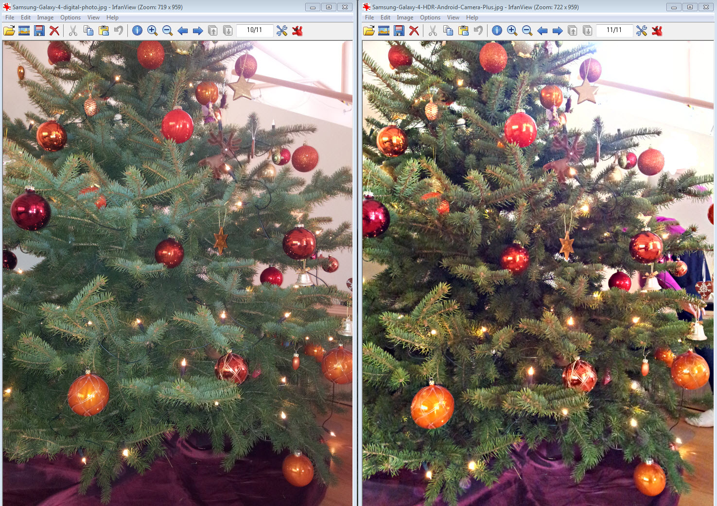 HDR Android Comparison Picture4