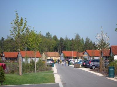 legoland-park-c2-feriendorf-lageplan