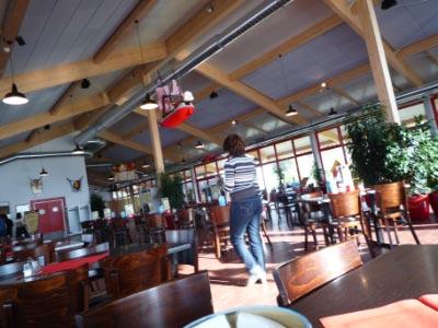 legoland-park-c4-feriendorf-restaurant-gross