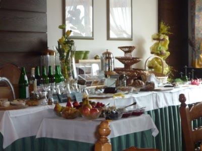 4-fruehstuecksbuffet-gasthof-grossshschedl-kramerwirt-graz.jpg