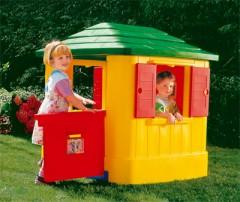 gartenspielhaus-kinderspielhaus-Chicco-Country