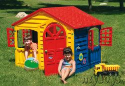 gartenspielhaus-kinderspielhaus-nature.jpg