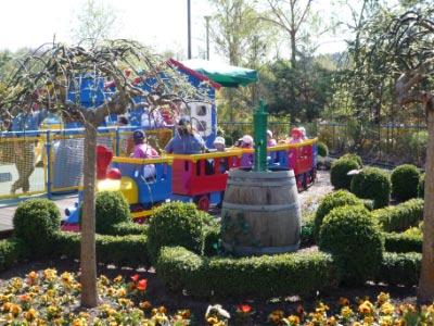 legoland-park-h1-kleine-kinder-babyspielplatz-alles-weich-babybahn