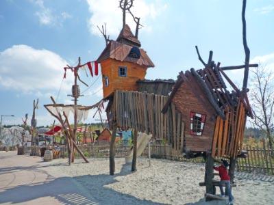 legoland-park-h5-kleine-kinder-piraten-spielplatz
