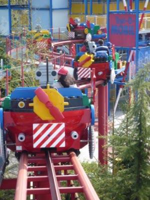 legoland-park-j5-maedchen-tretbahn-10-meter-hoehe