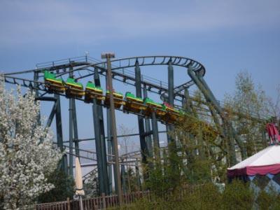 legoland-park-k3-jungs-drachenbahn-schnelle-achterbahn