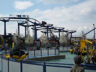 legoland-park-k8-jungs-wasserspiele
