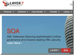soa-load-balancing-device-xml-gateway-layer-7