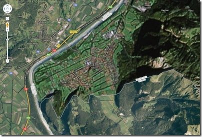 liechtenstein-google-maps-earth-unsharpness