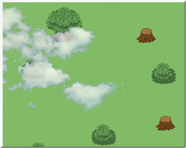 canvas-html5-animation-moving-clouds-background