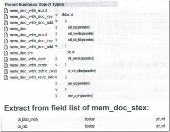 ddic-avaloq-script-beispiel-fuer-avaloq-parametrierer