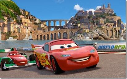 Cars2-Fictional-Italian-Locale-of-Porto-Corso