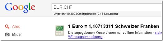 auto-importieren-schweiz-wechselkurs-1-10-siehe-google
