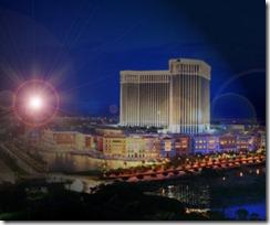 Macau-Venetian-Hotel